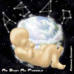 Mankind Concept : ASAP (2007)