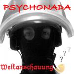 Psychonada : Weltanschauung (2006)