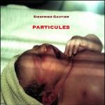 Siegfried G : Particules (2005)
